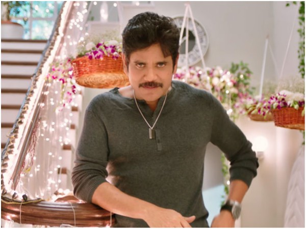 Nagarjuna's Past Comments About Bigg Boss Telugu Haunt Him Big Time; Deets Inside!