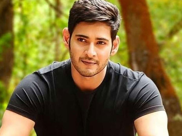 Veteran Actor Refused To Act In Mahesh Babu's Athadu Despite Being Given A Blank Cheque