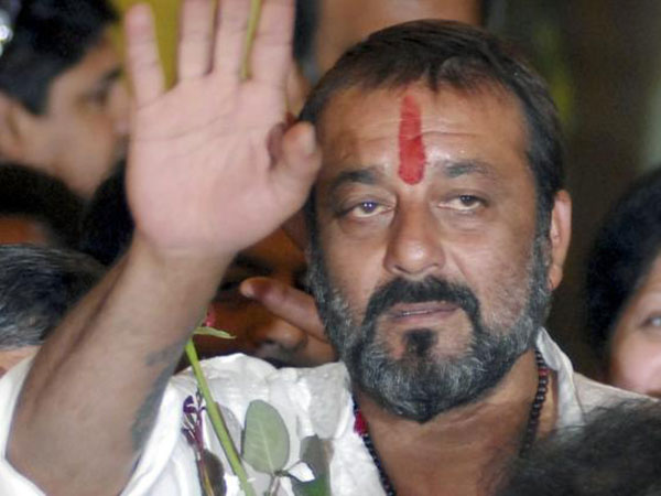 Sanjay Dutt's HEARTBREAKING Confession: I Used To Remove Flies From My Daal & Drink It In Pune Jail