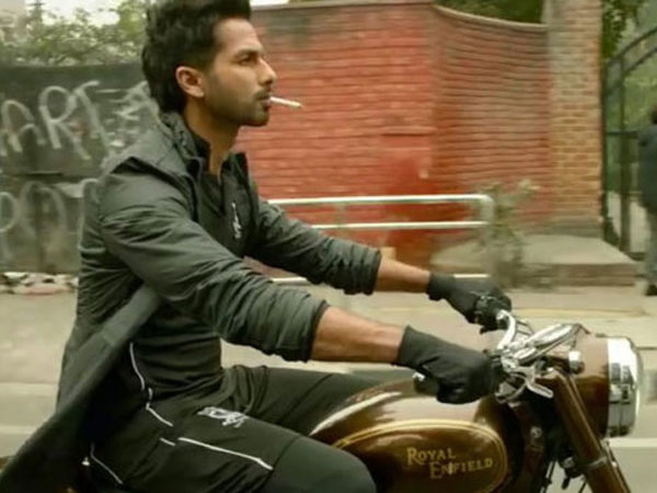 Kabir Singh Box Office Day 3 Collection: Shahid Kapoor On Cloud Nine