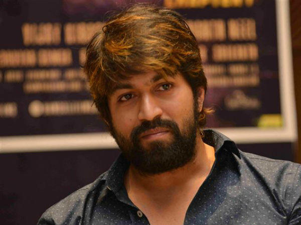 Yash is Extremely Greedy For More Audience! Says He's Judged By People From Other Industries