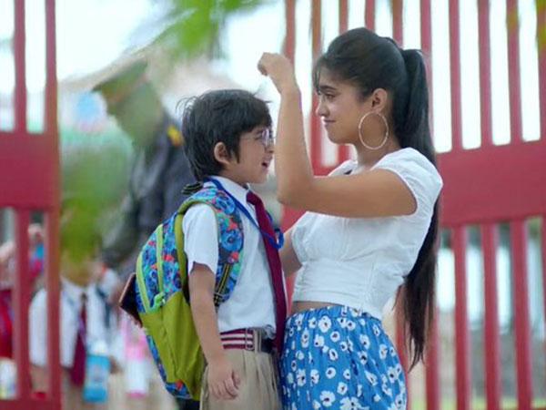 Yeh Rishta Kya Kehlata Hai Leap: Viewers Compare It With