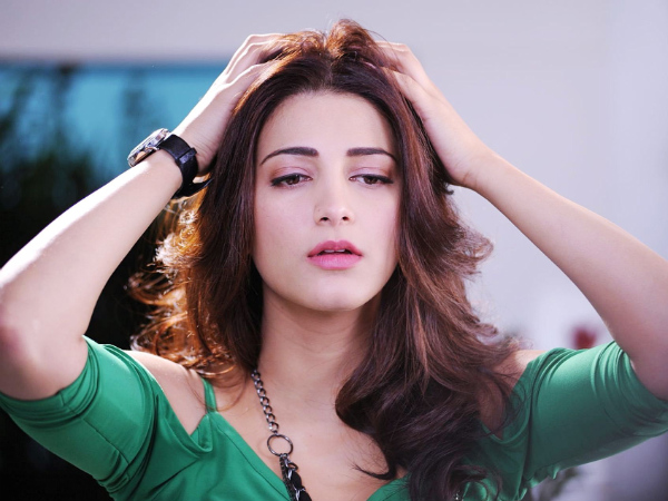 shruti-haasan-on-being-called-fat-says-it-really-hurts