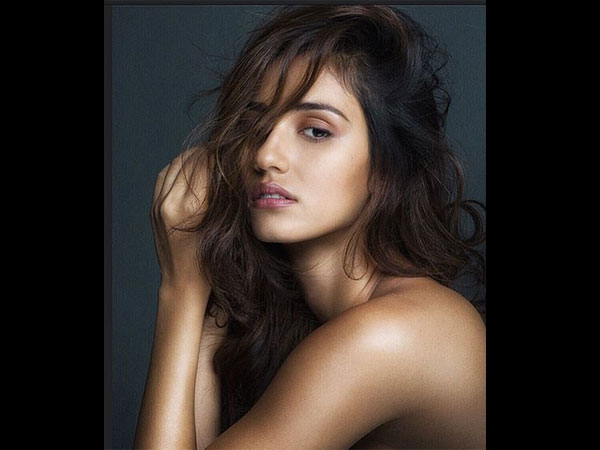 disha-patani-suffered-memory-loss-for-six-months-due-to-head-injury