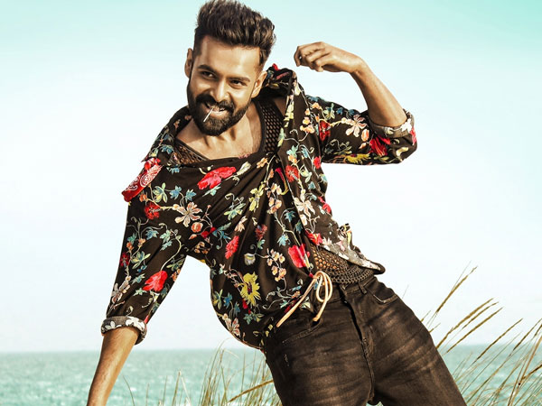 iSmart Shankar Movie Review: Ram Pothineni Gives High-voltage Performance In This Ordinary Flick!