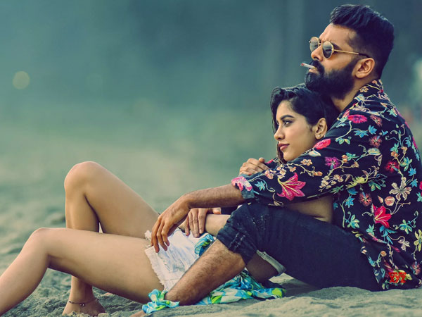 Ismart Shankar Full Movie Leaked Online For Free Download