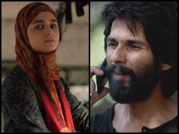 Alia Bhatt As Safeena In Gully Boy Was More ABUSIVE & VIOLENT Than Kabir Singh: Rangoli Chandel
