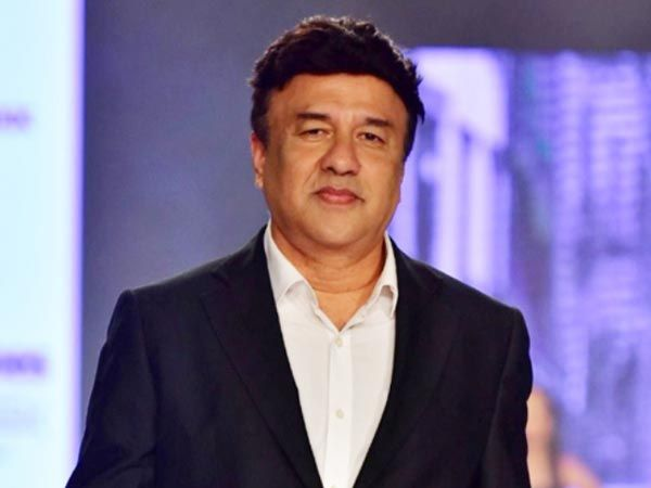 #MeToo Accused Anu Malik Is Back On TV, But It's Not Indian Idol!