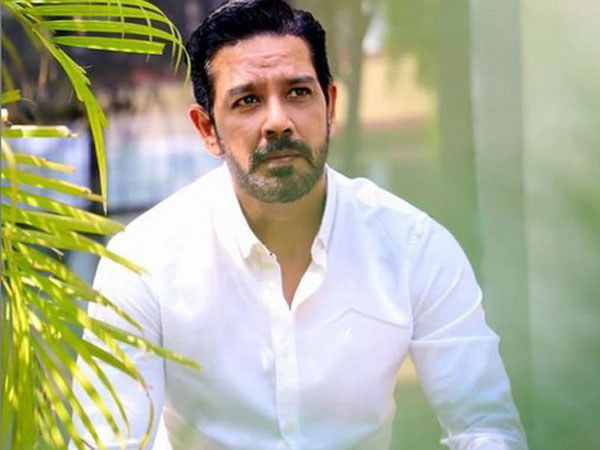 Anup Soni To RETURN To Crime Patrol Only On THIS Condition