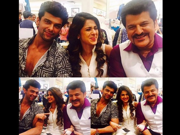 Fans Are Missing Beyhadh