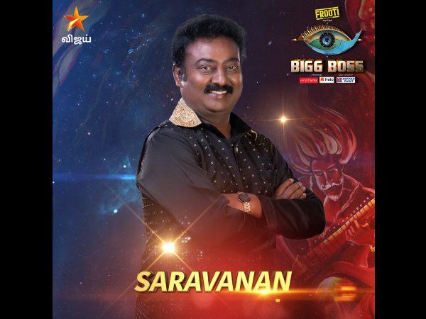 Bigg Boss Tamil Season 3 Week 3 Eviction List   Bigg Boss 3 Tamil