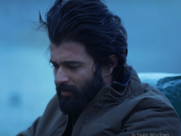 Vijay Deverakonda Disappoints Fans During Dear Comrade Promotions? Shocking Video Goes Viral