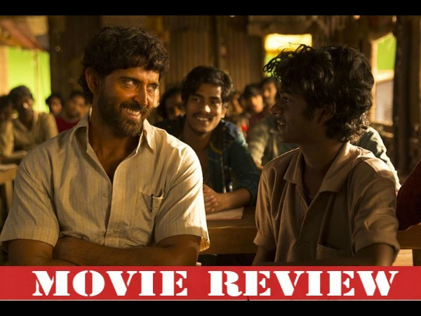 Super 30 Full Movie Leaked Online For Free Download