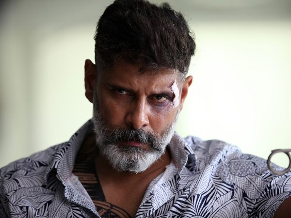 Kadaram Kondan Twitter Review: Here's What The Audiences Feel About The Vikram Movie!