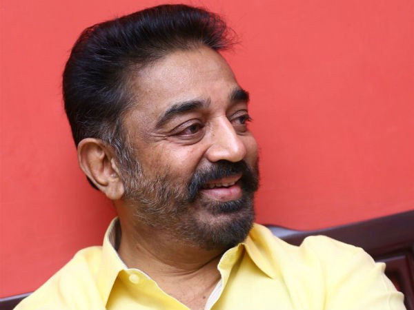 Kamal Haasan And AR Rahman Collaborate For This Highly-ambitious Movie