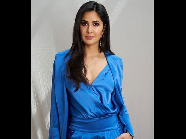 B-town Brigade Sends Katrina Birthday Wishes