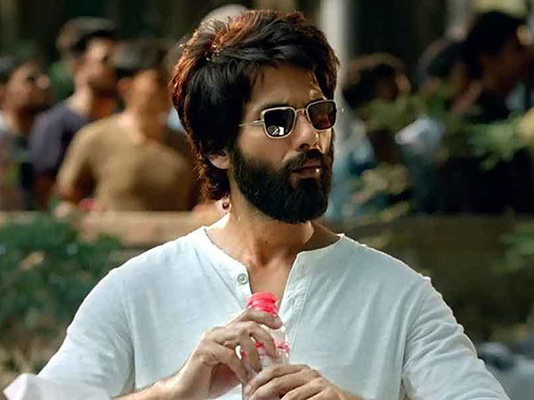Leaving Salman Khan Behind, Shahid Kapoor Reacts To Uri & Kabir Singh Being The Most Liked Films