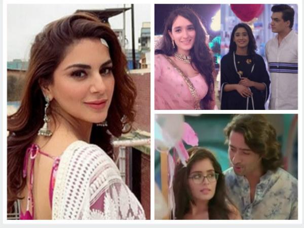 Latest TRP Ratings: Zee TV Returns To Second Slot; Yeh Rishtey Hain Pyaar Ke Witnesses Major Jump!