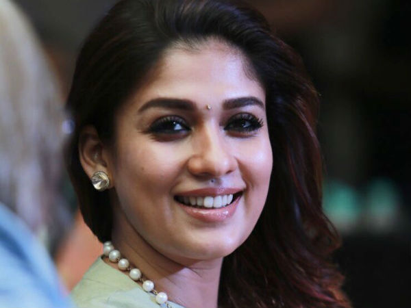Nayanthara's Marriage Prediction Goes Viral; Will It Turn Out To Be True?
