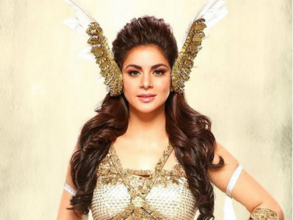 Nach Baliye 9: Shraddha Arya On Quitting The Show & Being Upset About Getting Paid Less Than Anita!