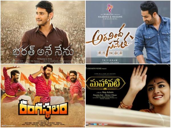 SIIMA 2019 Telugu Event Date, Nominations, Venue & More