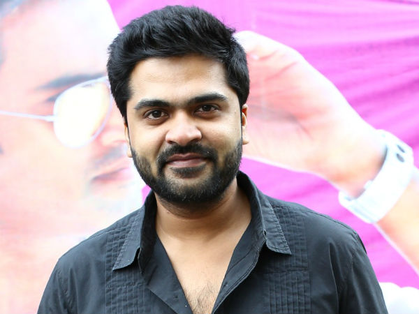 After Maanaadu, Simbu To Join Hands With Mysskin For His Next?