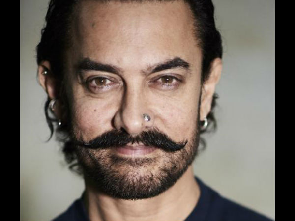 MOST READ: Aamir Khan's Lal Singh Chadha To Feature 1984 Anti-Sikh Riots As An Important Plot Point