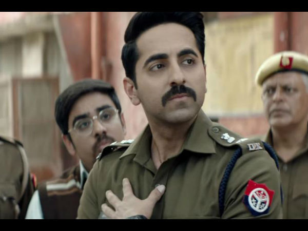 MOST READ: Ayushmann Khurrana: Article 15 Hit Me Hard Emotionally And Has Been An Eye-Opener For Me