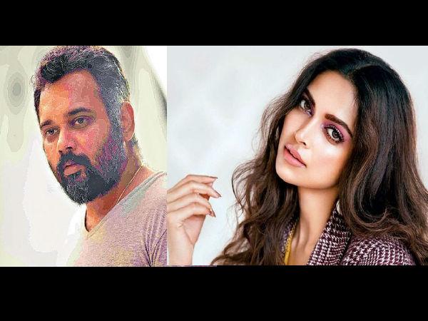 #NotMyDeepika Trends Urging Deepika Padukone To Not Work With MeToo Accused Luv Ranjan