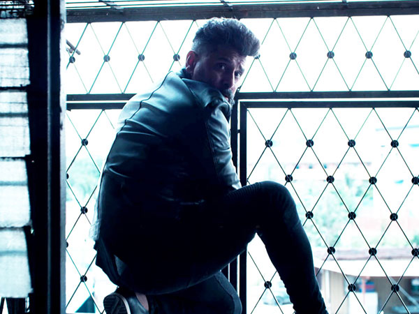 Kadaram Kondan Full Movie Leaked Online For Free Download By Tamilrockers; Vikram Fans Shocked!