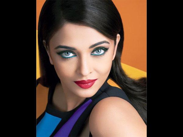 Aishwarya Rai Bachchan Invests In Bengaluru Startup; Read Details Here!