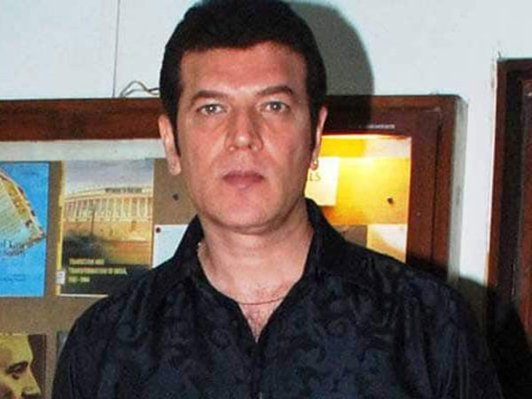 Actress accuses senior Actor Aditya Pancholi of 'drugging and raping' her