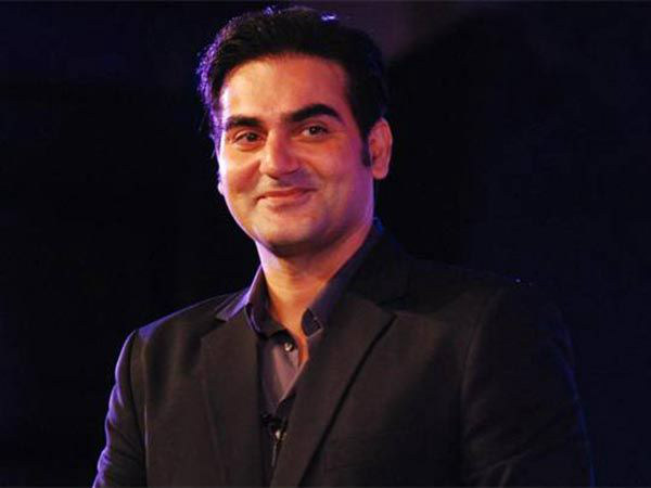 Priya Varrier's Sridevi Bungalow Has NO Relevance To Sridevi: Arbaaz Khan