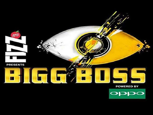 Bigg Boss 13: You Will Be Surprised! This Bollywood Actor Will Be FIRST Contestant To Get Locked!