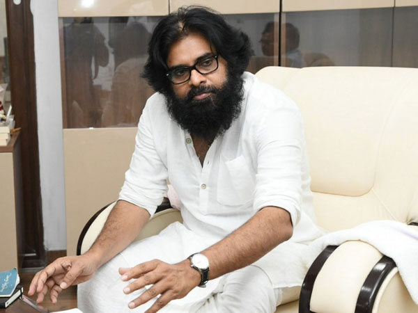 'I Used To Get Furious At Pawan Kalyan During The Shoot Of Our Movie'