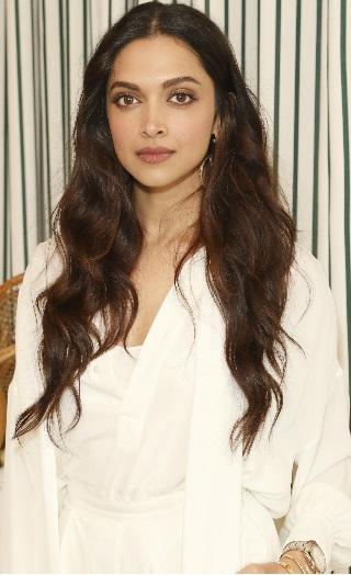 #NotMyDeepika: Fans Urge Deepika To Not Work With Luv Ranjan
