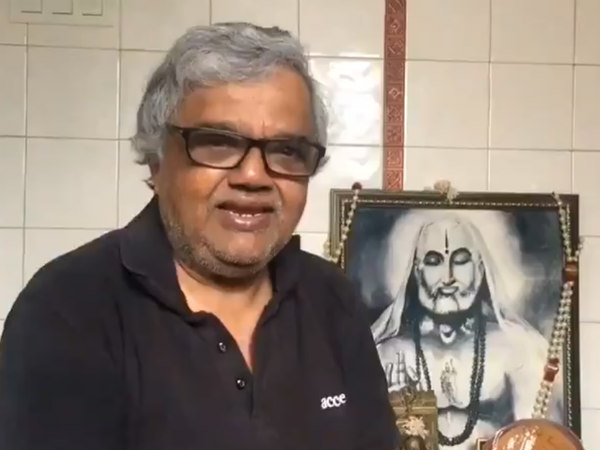 Dwarakish Death Is An Elaborate Hoax! Senior Actor-Director Confirms He's Keeping Well