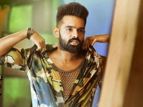 iSmart Shankar Box Office Collections (Day 4): Ram Pothineni Sets A New Record?