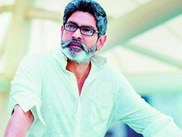 Sarileru Neekevvaru: After Sai Pallavi, This Powerhouse Actor Gives Shock To Mahesh Babu?