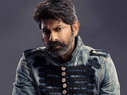 Sarileru Neekevvaru: Is This Actor Responsible For Jagapathi Babu's Exit From The Mahesh Movie?