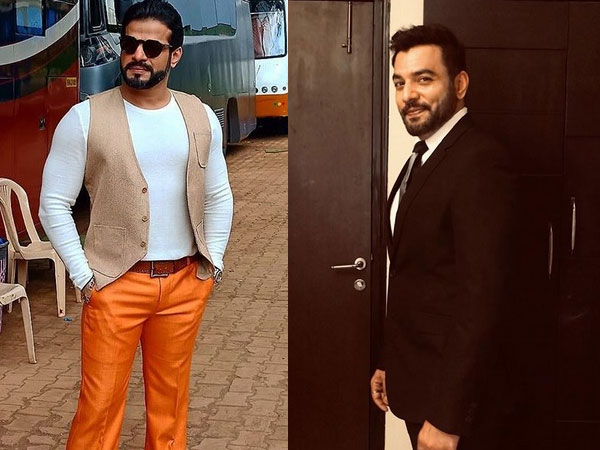 Karan Patel To Quit Yeh Hai Mohabbatein; Is Chaitanya Choudhary Replacing Him?