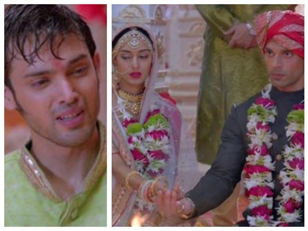 Kasautii Zindagii Kay 2 Fans SLAM Makers As Prerna Marries Mr Bajaj Leaving Anurag Shattered!