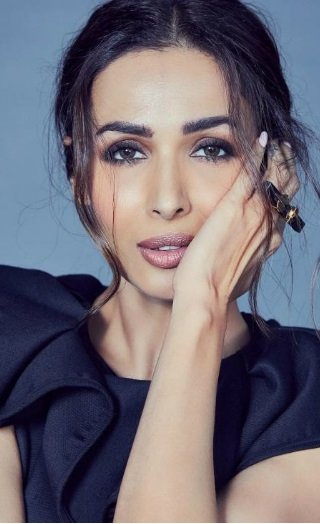 Malaika On Accepting The Dwindling Trend Of Item Songs