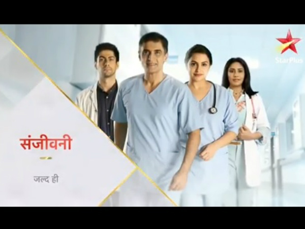 The Wait Is Over! Surbhi Chandna, Mohnish Bahl & Gurdeep's Sanjivani 2 Teaser Out; Fans Nostalgic!