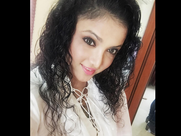Dill Mill Gayye's Shilpa Anand Makes SHOCKING Revelations; Accuses Best Friend Of Organising Rape!