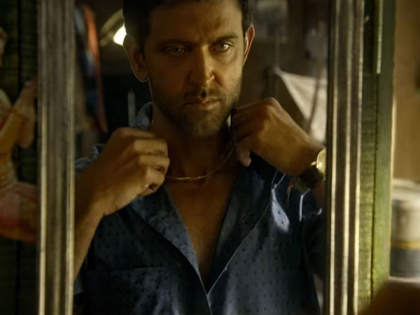 Super 30 Box Office Collection: Third Day Business Report Of Hrithik Roshan Starrer