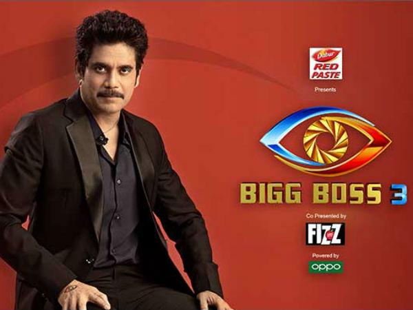 Bigg Boss Telugu 3 Opening Episode Live Updates: Contestants' List, Nagarjuna's Return To TV & More