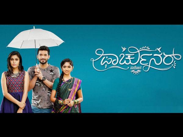 a kannada movie 2019 Kannada Films 2019 Half Yearly Box Office Report Kannada