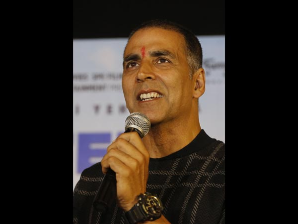 Akshay Kumar Finds It SAD That Actors Today Avoid Multi-hero Films; Makes Some Shocking Revelations!