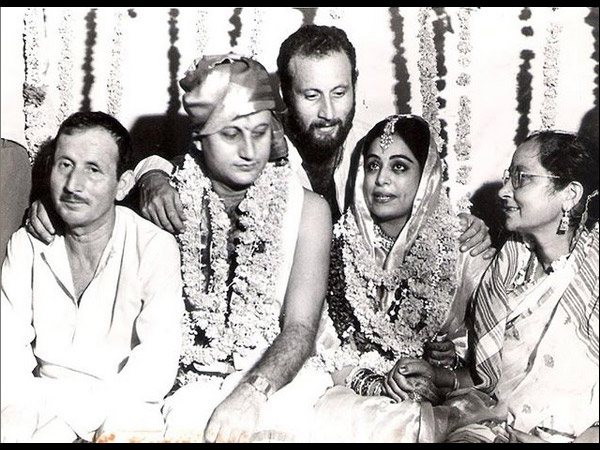 ALSO READ: Anupam Kher's Wedding Anniversary Post For Wife Kirron Kher Is Some SOLID Relationship Goals!